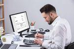 Wystawienie faktury VAT sprzedaży dla dwóch nabywców