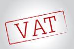 Karuzele VAT: milionowe wyłudzenia a organy podatkowe nieudolne?