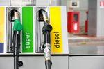 Stal, złoto i paliwo: podatek VAT fiskus ściągnie z nabywcy