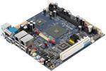 Płyta główna VIA EPIA LT Mini-ITX
