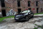 VW Passat Variant 2.0 BiTDI autem idealnym?