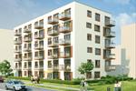 Villa Juliette – nowa inwestycja na Bemowie