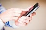 Nowy operator komórkowy. Czy Virgin Mobile zatrzęsie rynkiem?