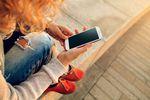 Virgin Mobile - więcej w ofercie CHCĘ WSZYSTKO