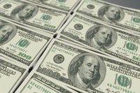 Ile zarabiają dyrektorzy VISA?