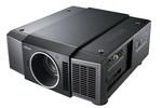 Projektor Vivitek D8800