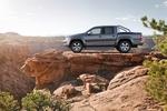 Volkswagen Amarok Ultimate bogato wyposażony