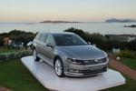 Volkswagen Passat świetnym wyborem dla firm