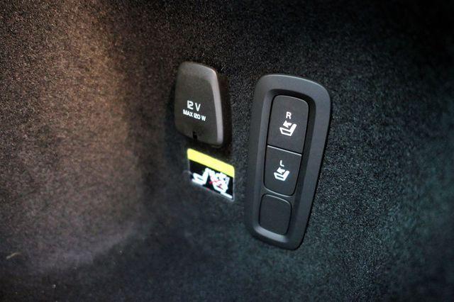 Volvo V60 D4 - chłodno i elegancko