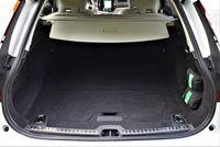 Volvo V90 B4 Inscription - bagażnik
