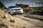 Volvo XC60 D4 AWD Summum Inscription mimo wieku pociąga i ekscytuje