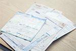Potwierdzenie wywozu dla WDT: dokumenty w podatku VAT