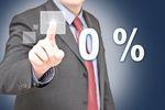 WDT: stawka VAT 0% gdy dokumenty dostawy