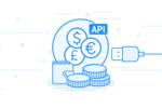 Walutomat.pl: startuje wymiana i wysyłka walut przez API dla biznesu