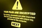 3 lata po WannaCry - czy ransomware nadal jest groźny?