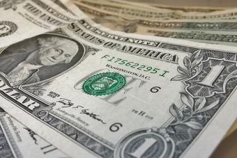 Ile zarabia Warren Buffett? [© pixabay.com]