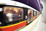Gdzie w Warszawie potrzebna jest nowa linia metra?