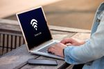 Wyłącz Wi-Fi zanim wpędzisz się w kłopoty