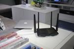Jak wzmocnić sygnał WiFi? 3 proste kroki