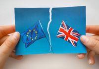 Co Brexit zmieni w funkcjonowaniu polskich przedsiębiorców?