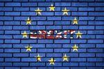 Brexit to nie tylko ograniczenie eksportu. BGK wskazuje inne problemy