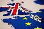 Jak będzie wyglądał handel z Wielką Brytanią po brexicie?