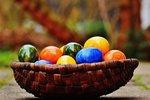 Jaka będzie Wielkanoc 2021? Ile wydamy? Jak ją spędzimy?