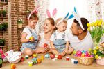 Święta Wielkanocne 4x droższe niż zwykły weekend