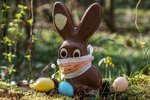 Wielkanoc 2021 - gorsza czy lepsza niż poprzednia?