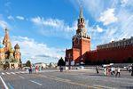 Mroczne widmo wojny z Rosją