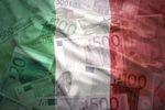 Włochy biedniejsze niż Polska? Już za kilka lat!