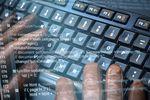 Hakerzy uderzają w WordPress
