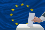 Wybory do Parlamentu Europejskiego. Oficjalne wyniki