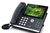 Telefon Yealink T48G IP