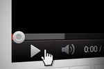 Badamy YouTube: czy długość ma znaczenie?