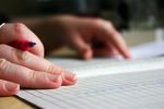Odpis na ZFŚS - zasady odprowadzania