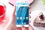 Smartfon ZTE Blade V7 Lite dostępny w Polsce