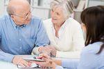 Doradca emerytalny w każdym oddziale ZUS