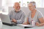 Emerytura: jak przekazać ZUS nowy numer konta bankowego?