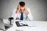 Koronawirus: jak ZUS pomoże przedsiębiorcom?