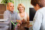 Od dziś możesz złożyć wniosek o emeryturę. ZUS rozpoczął nabór