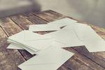 Polacy nie opłacą składek za grudzień? Tysiące listów wróciło do ZUS
