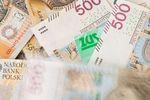 ZUS wypłaci w 2021 roku 13 i 14 emeryturę