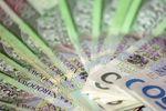 Zakładowy Fundusz Świadczeń Socjalnych - zasady tworzenia i rezygnacji