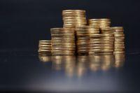 Sprzedaż złota w PIT