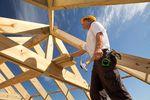 Budowa domu: zwrot VAT w budownictwie