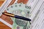 Podatek dochodowy: lepsza praca w Niemczech niż Holandii?
