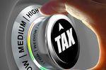 Podatek dochodowy: uprzywilejowana praca za granicą