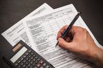 Praca za granicą w polskim zeznaniu podatkowym