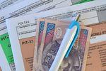 Wakacyjna praca za granicą w polskim zeznaniu podatkowym